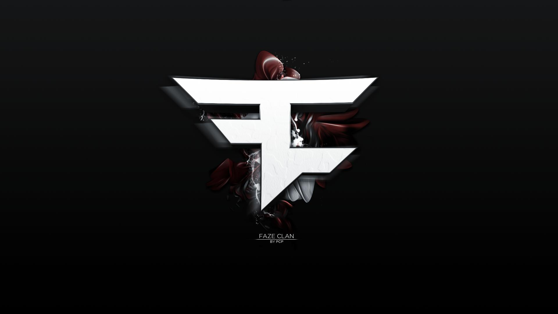 FaZe Wallpaper   by PCP 1920x1080