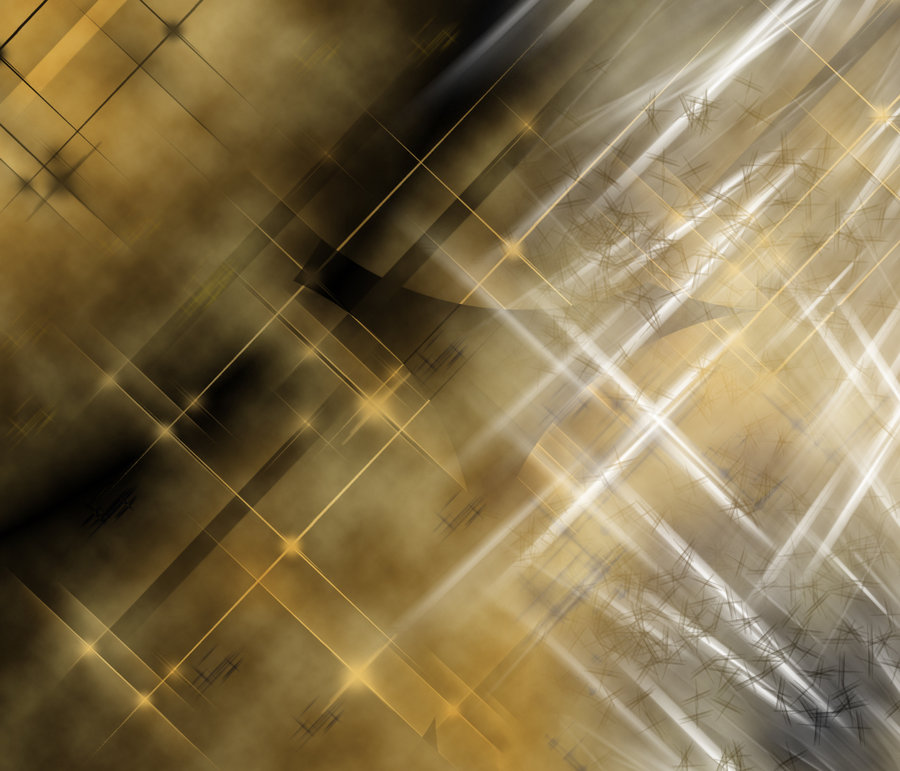 [39+] Black And Gold Abstract Wallpaper On WallpaperSafari