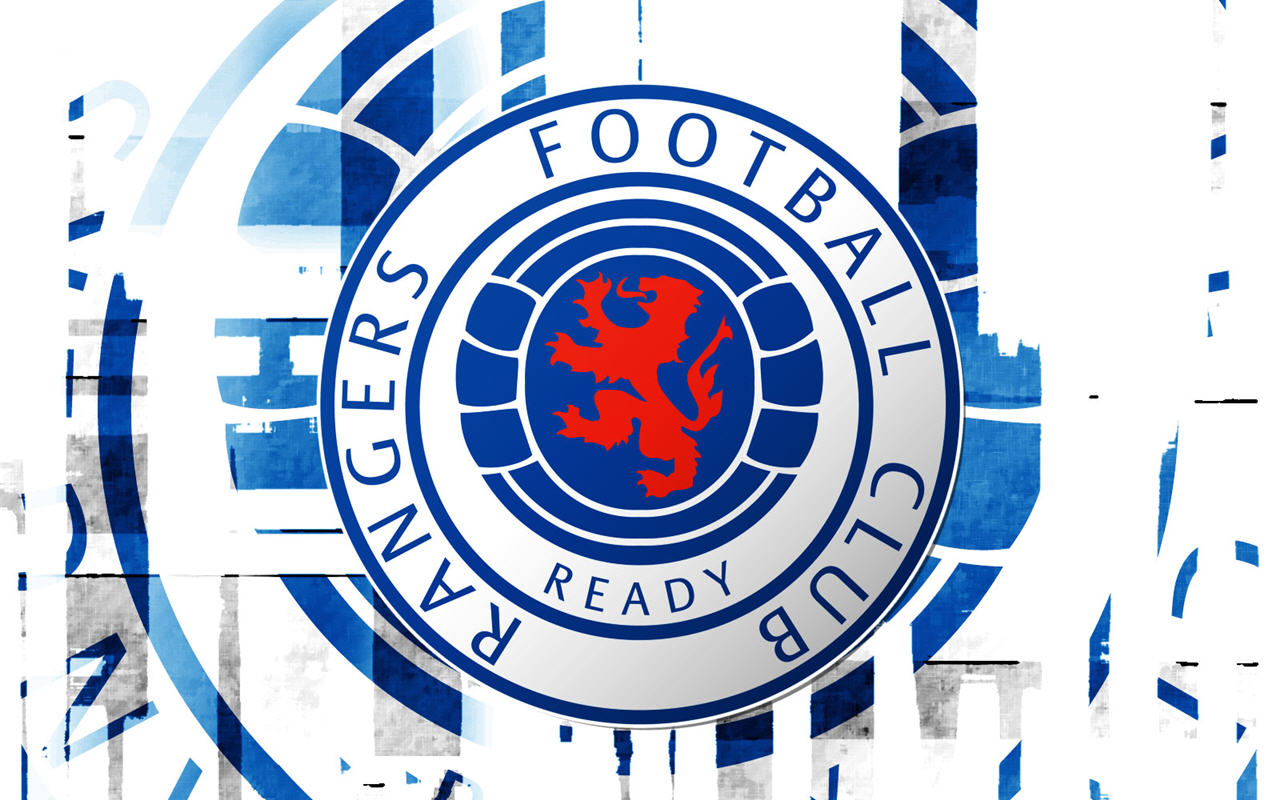 Rangers pictures Glasgow Rangers photos Glasgow Rangers wallpapers 1280x800