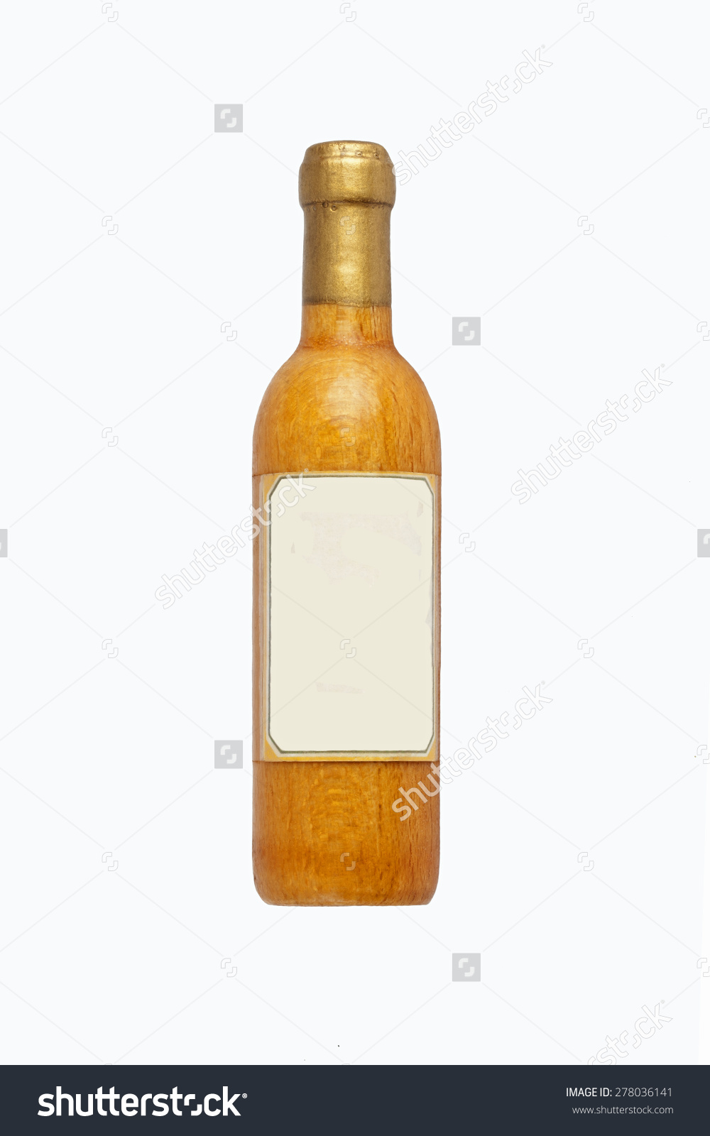 label design isolated on white background Add or write your own text 1000x1600