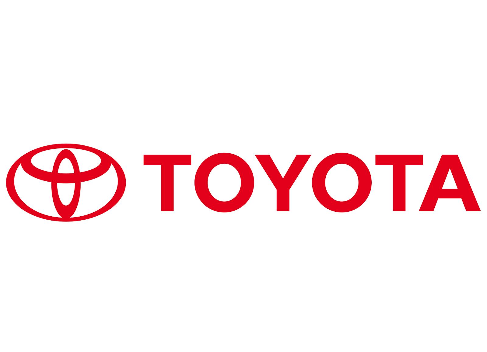 toyota logo 6 toyota logo 7 toyota logo 8 toyota 1600x1157