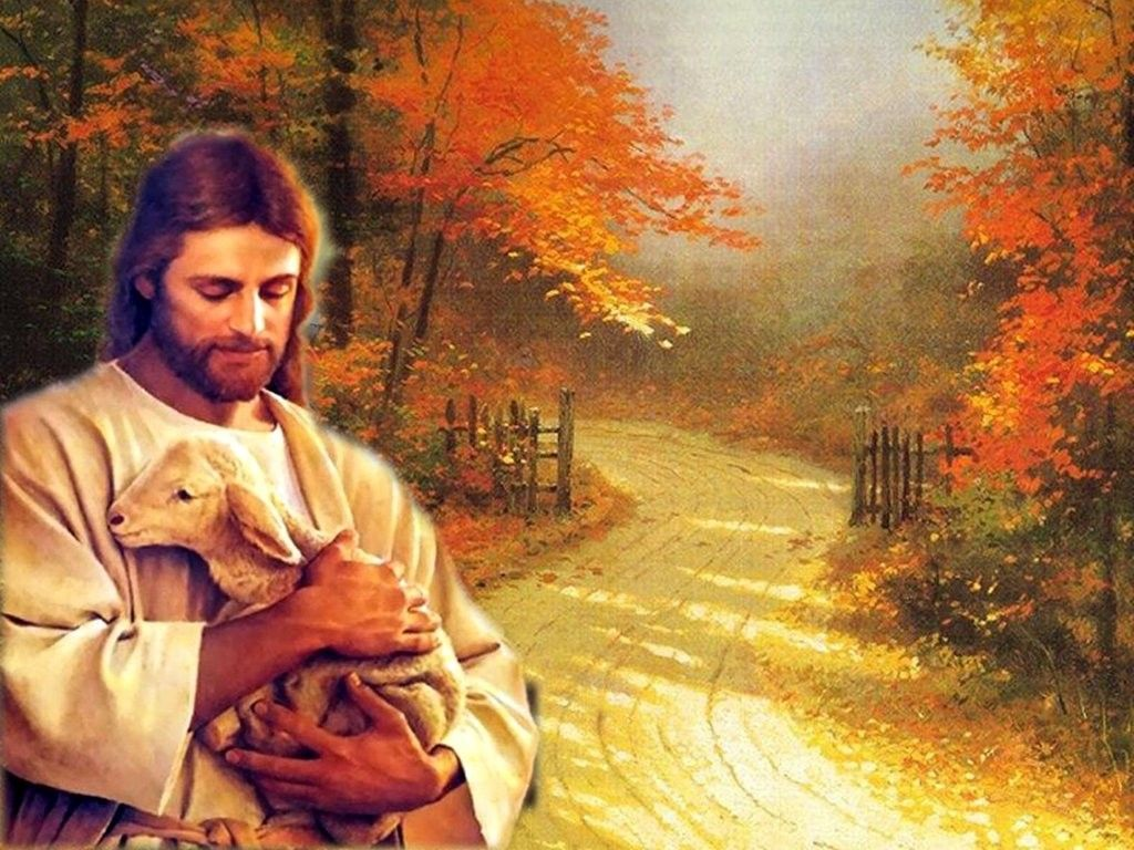 Jesus Wallpapers Download Group 875676   HD Wallpaper Download 1024x768