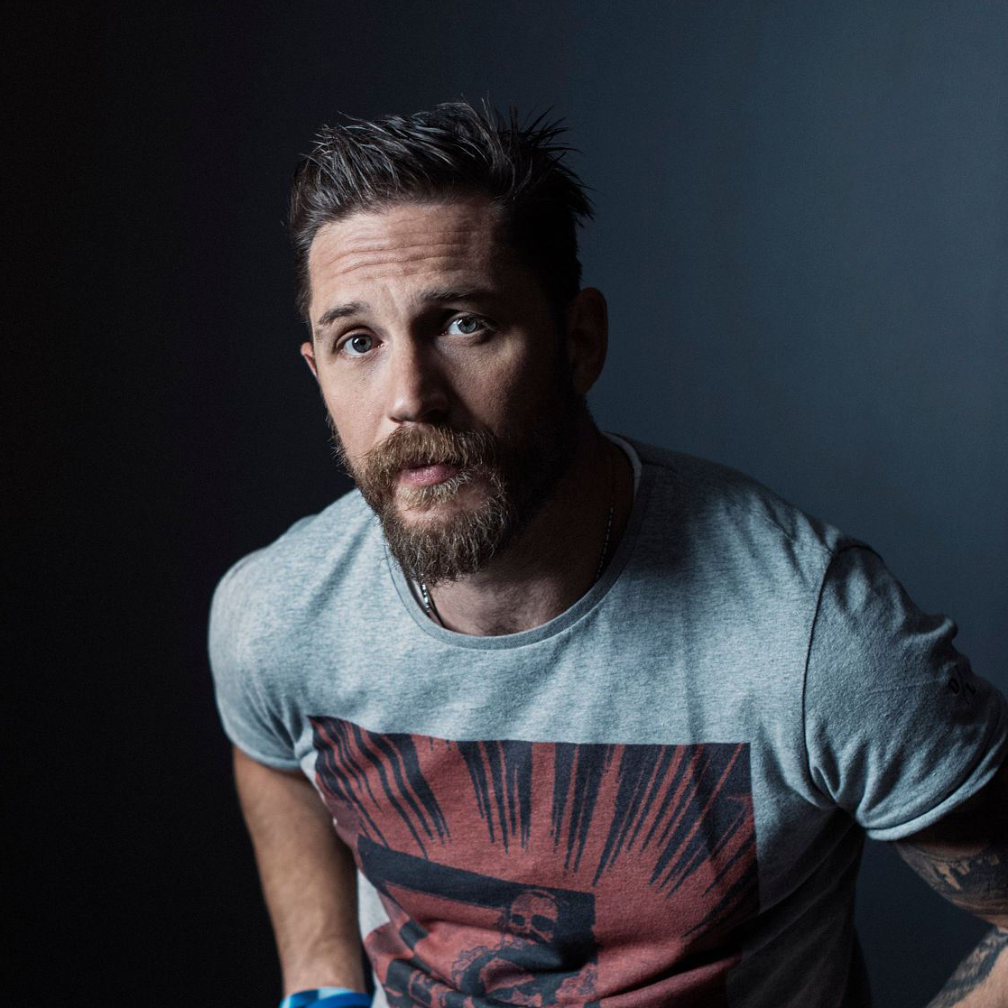 Tom Hardy Wallpapers PC 4R63W8C WallpapersExpertcom 1117x1117