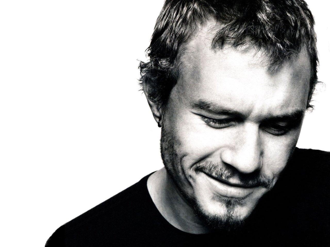 Heath Ledger 1280x960