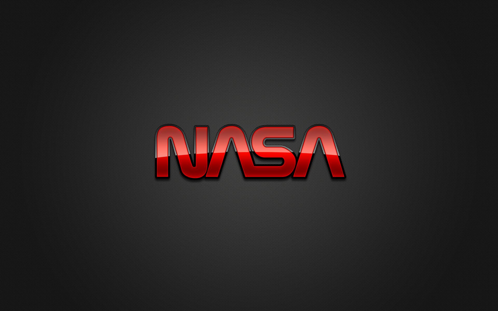 Nasa Logo Wallpaper Iphone Nasa by mullet d3i85n5jpg 1920x1200