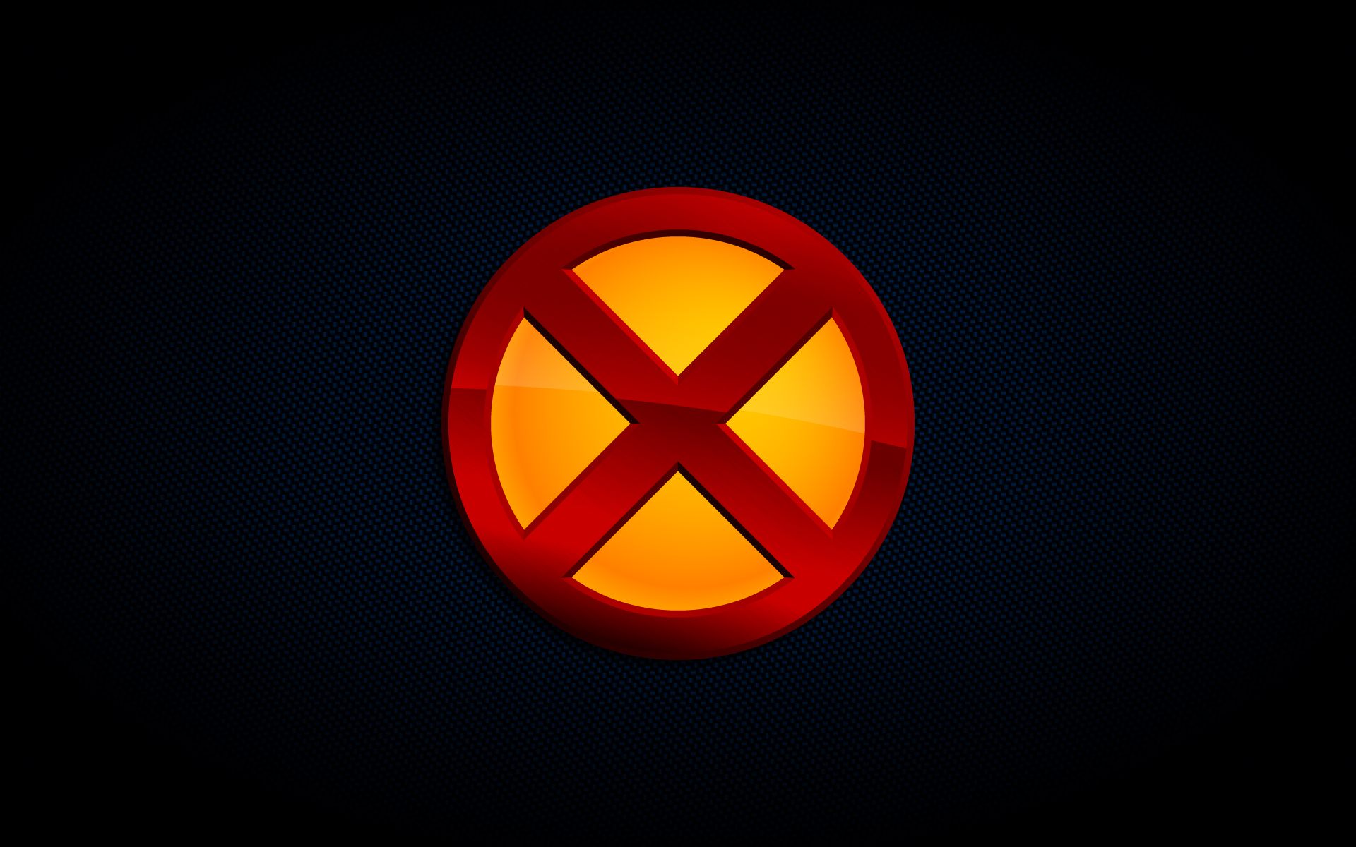 Download X Men Logos Wallpaper 1920x1200 Wallpoper 320808 1920x1200