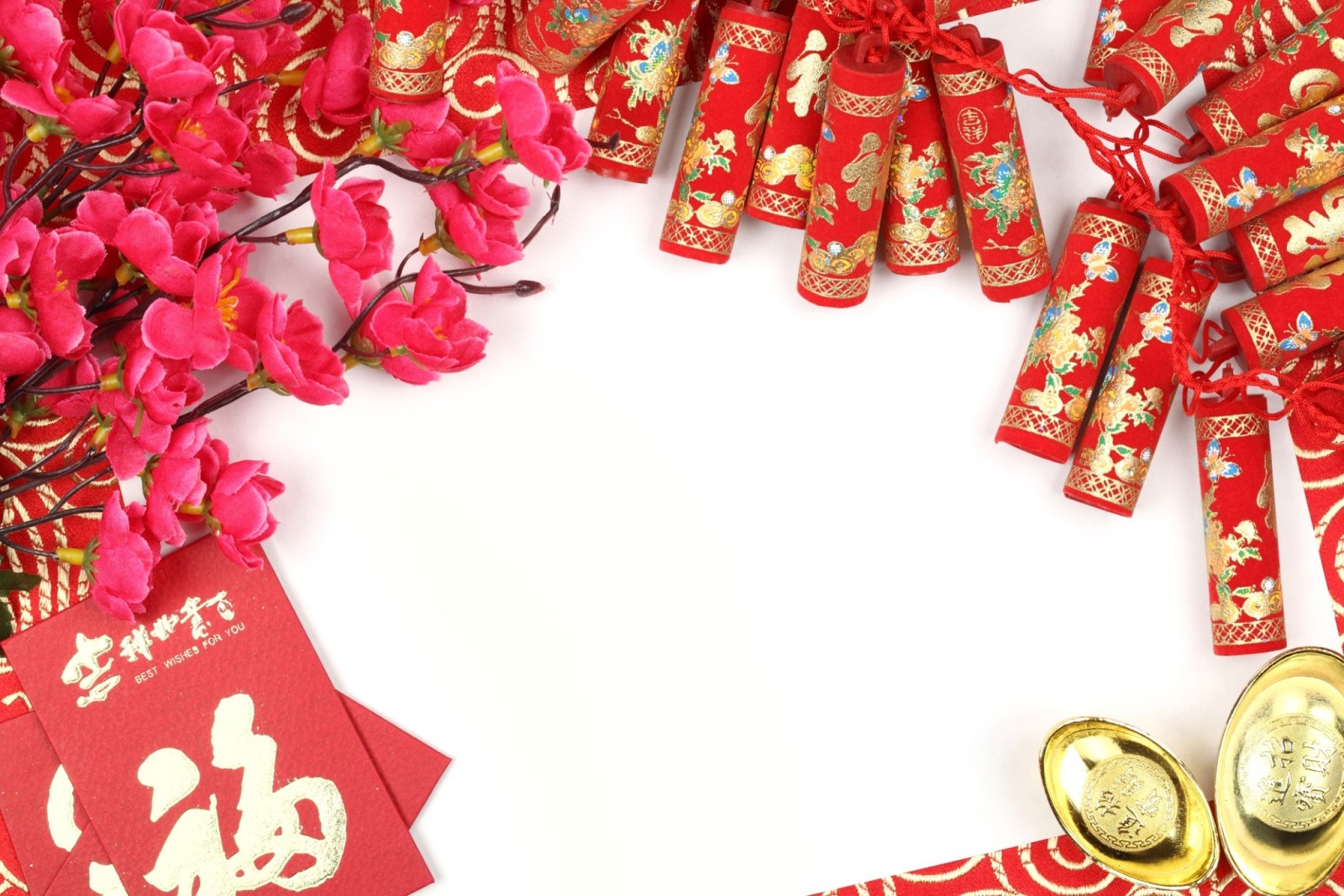 Free Download Lunar New Year Chinese New Year 2014 Windows 8