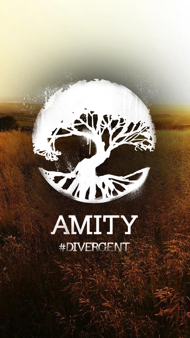 Amity divergent shailene woodley erudite Veronica Roth insurgent 640x1136
