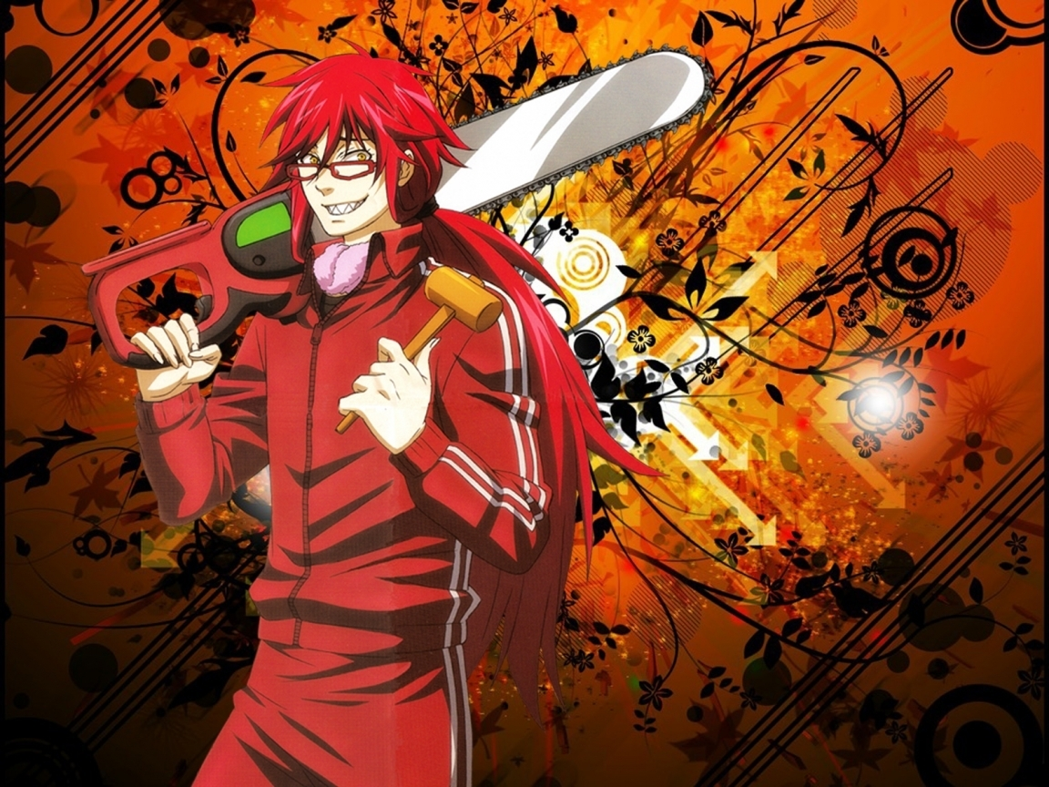 Grell 1152x864