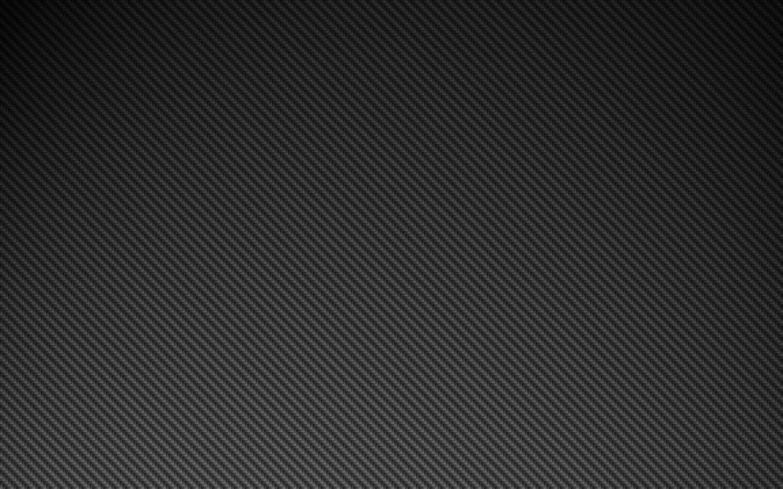 Carbon Fibre Wallpapers 1440x900
