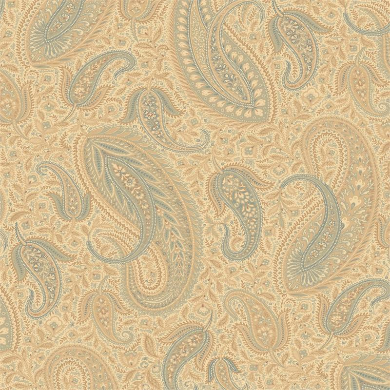 Large paisley wallpaper wallpapersafari