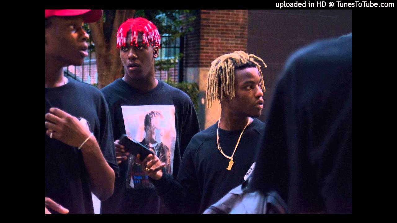 Lil Yachty Wanna Be Us LIL BOAT 1280x720