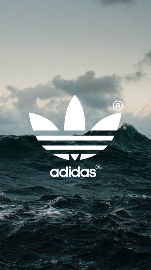 Adidas Mehr Wallpaper Adidas bac 638x1136