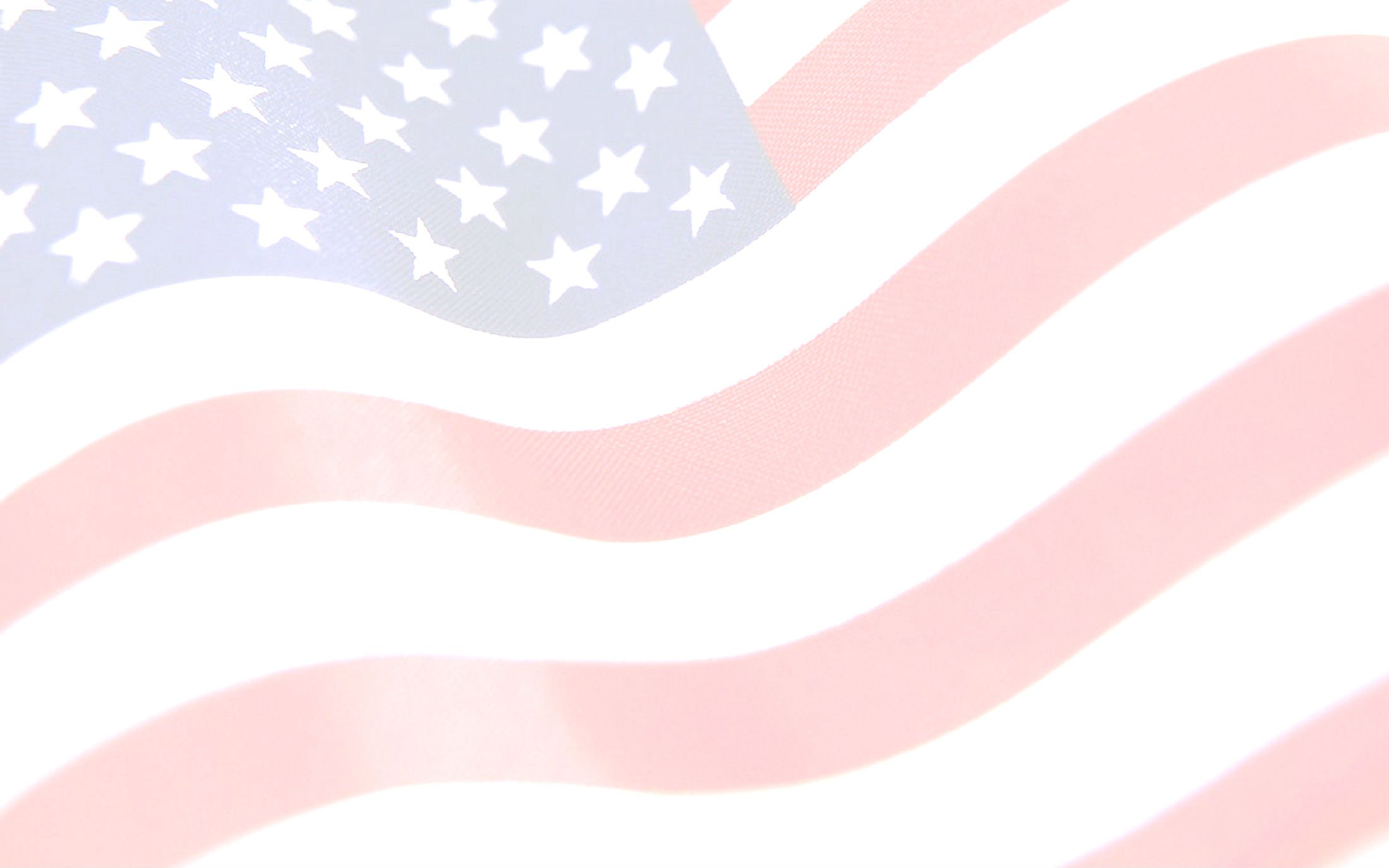 American Flag Background Faded Related Keywords 2200x1375