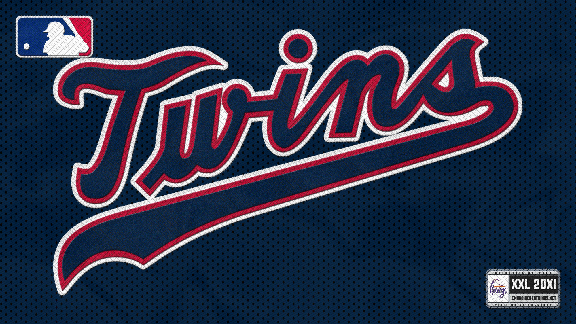 Minnesota Twins Wallpaper Release Date Price and Specs 2000x1125