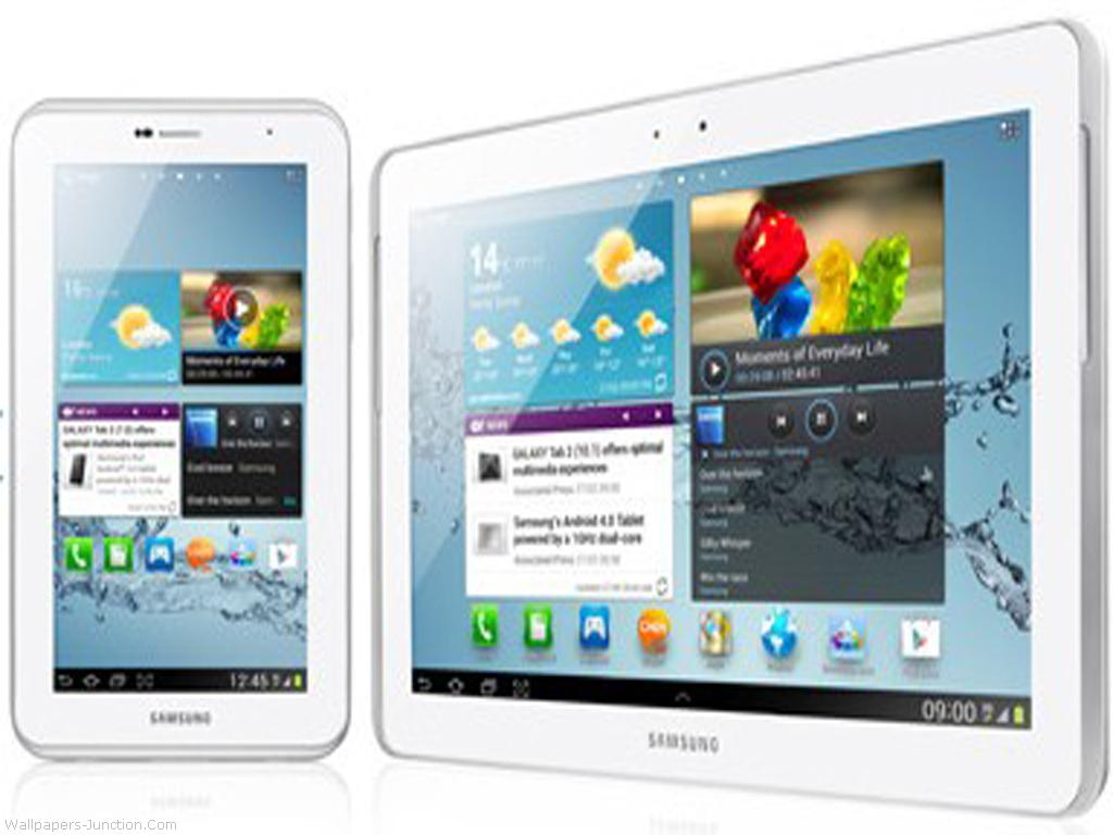 Samsung Galaxy Tab 2 311 Wallpapers 1024x768