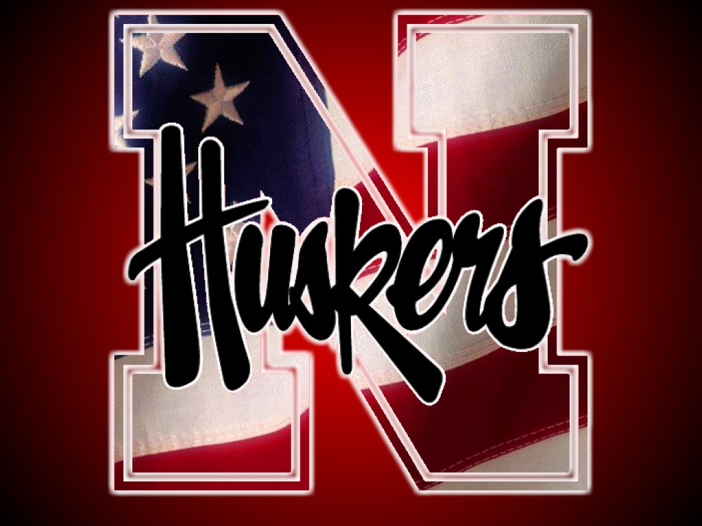 Husker Wallpaper   Nebraska Cornhuskers Wallpaper   HuskerWallpaper 1024x768