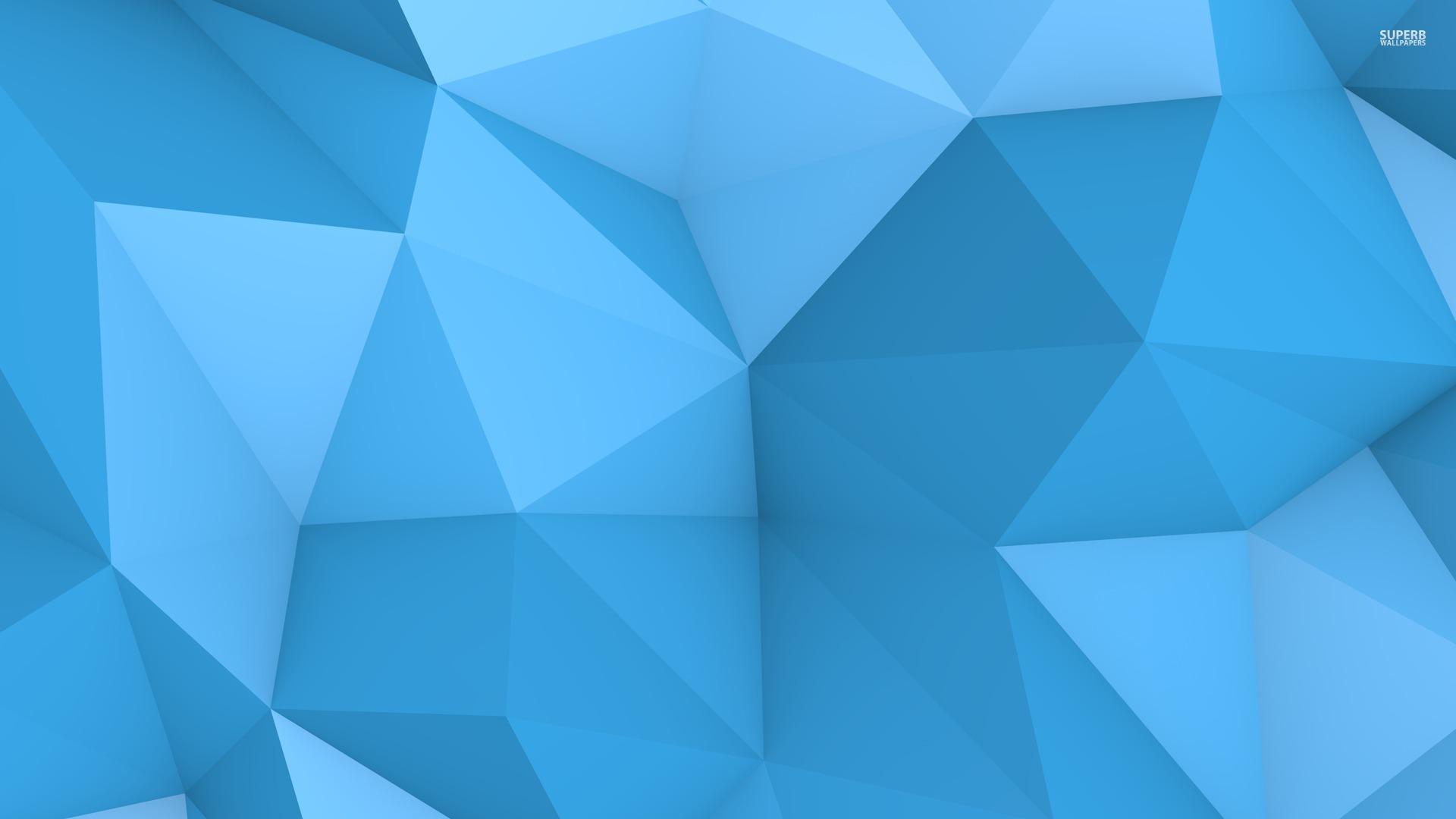 Free Download 3d Polygons Shapes Wallpaper 1920x1080 For Your Desktop Mobile Tablet Explore 49 3d Shapes Wallpaper Abstract Shapes Wallpaper Shape Wallpaper