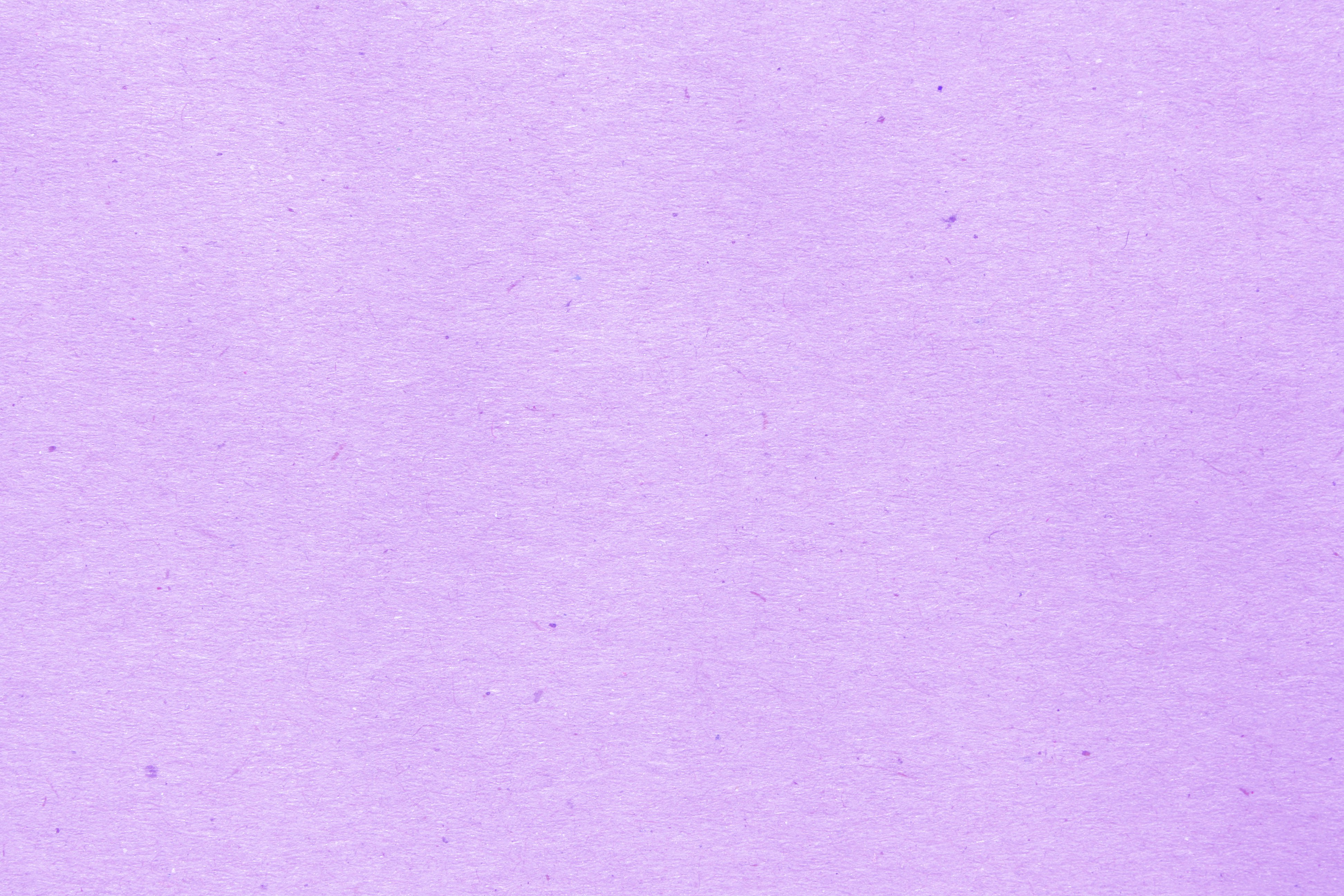 Light purple backgrounds wallpapersafari - Wallpaper lavender color ...