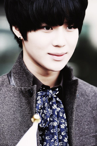 Lee Taemin images SHINee Taemin HD wallpaper and 333x500