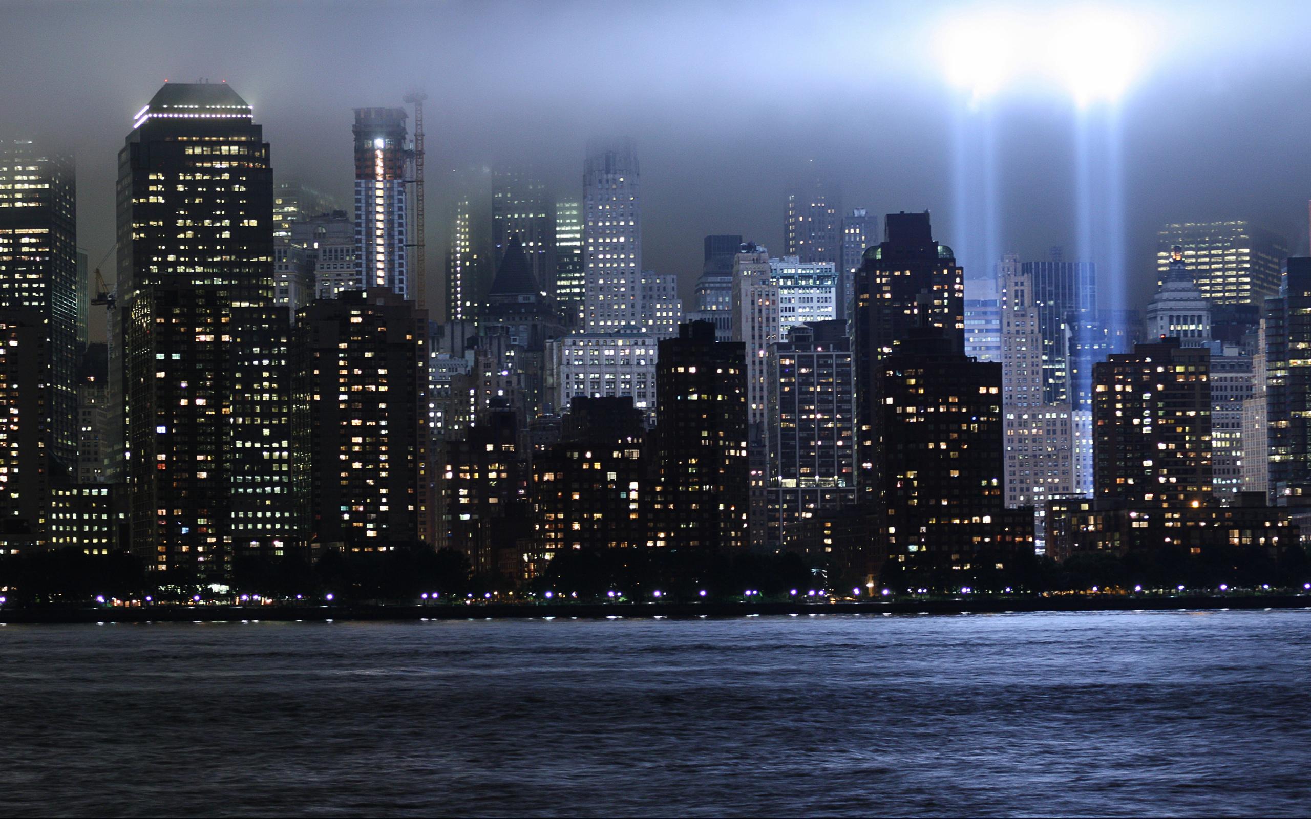 New York   Wallpaper 20071 2560x1600