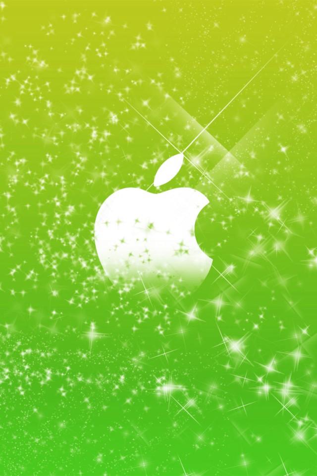 iphone 4s wallpaper iphone 4s wallpaper hd iphone 4s 640x960