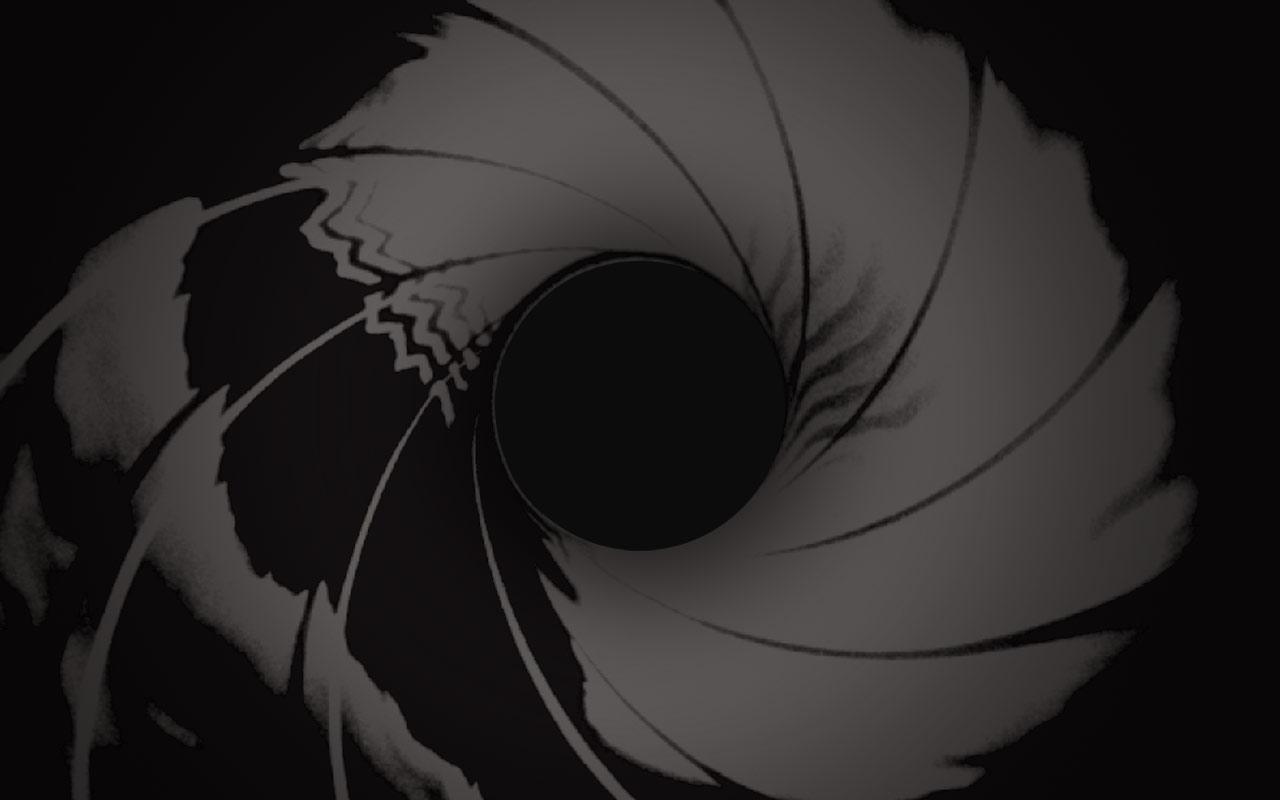 007 Wallpapers - WallpaperSafari
