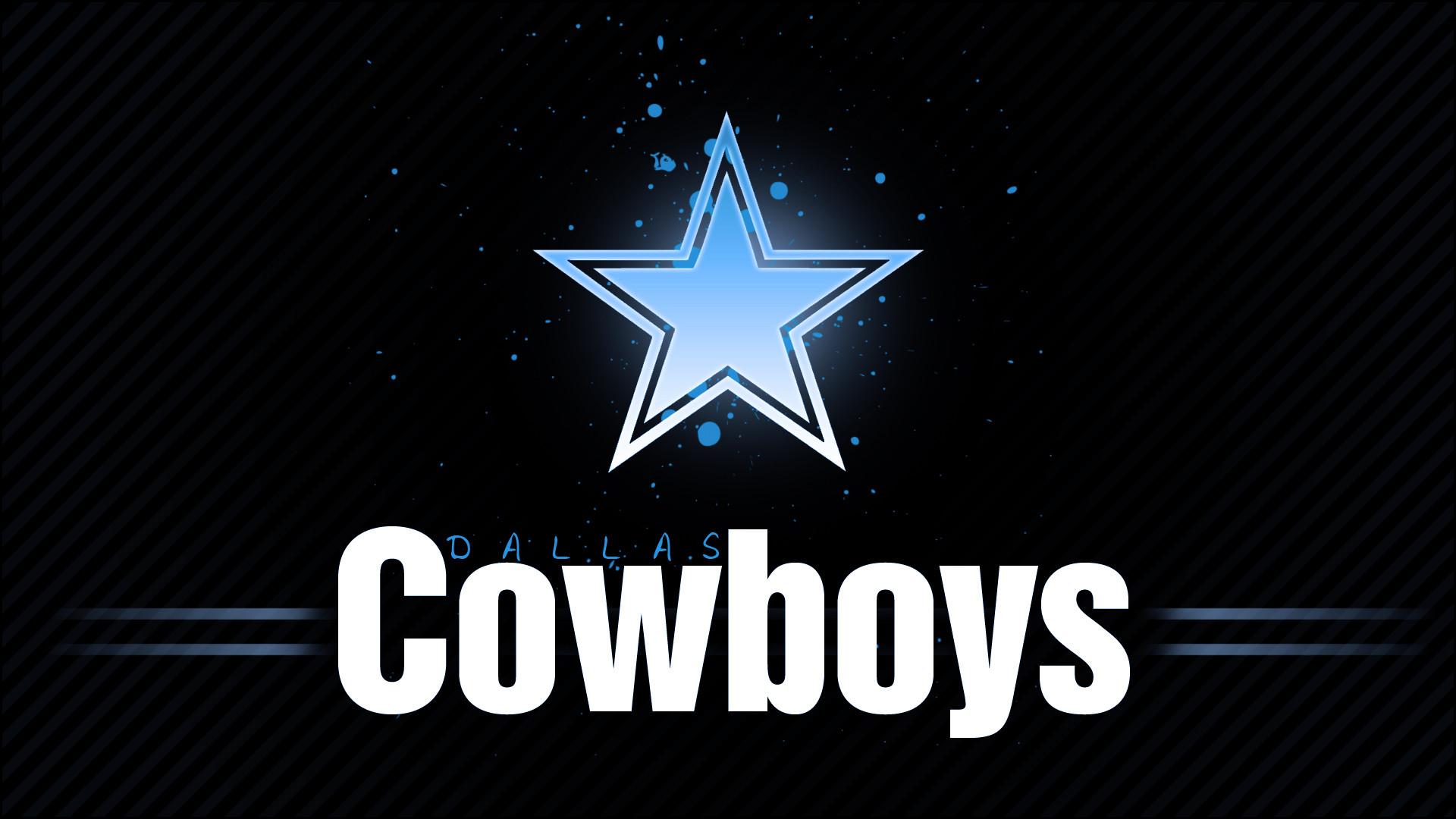 Dallas Cowboys Wallpaper 10   1920 X 1080 stmednet 1920x1080