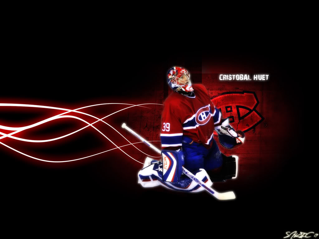 Montreal Canadiens wallpapers Montreal Canadiens background   Page 9 1024x768