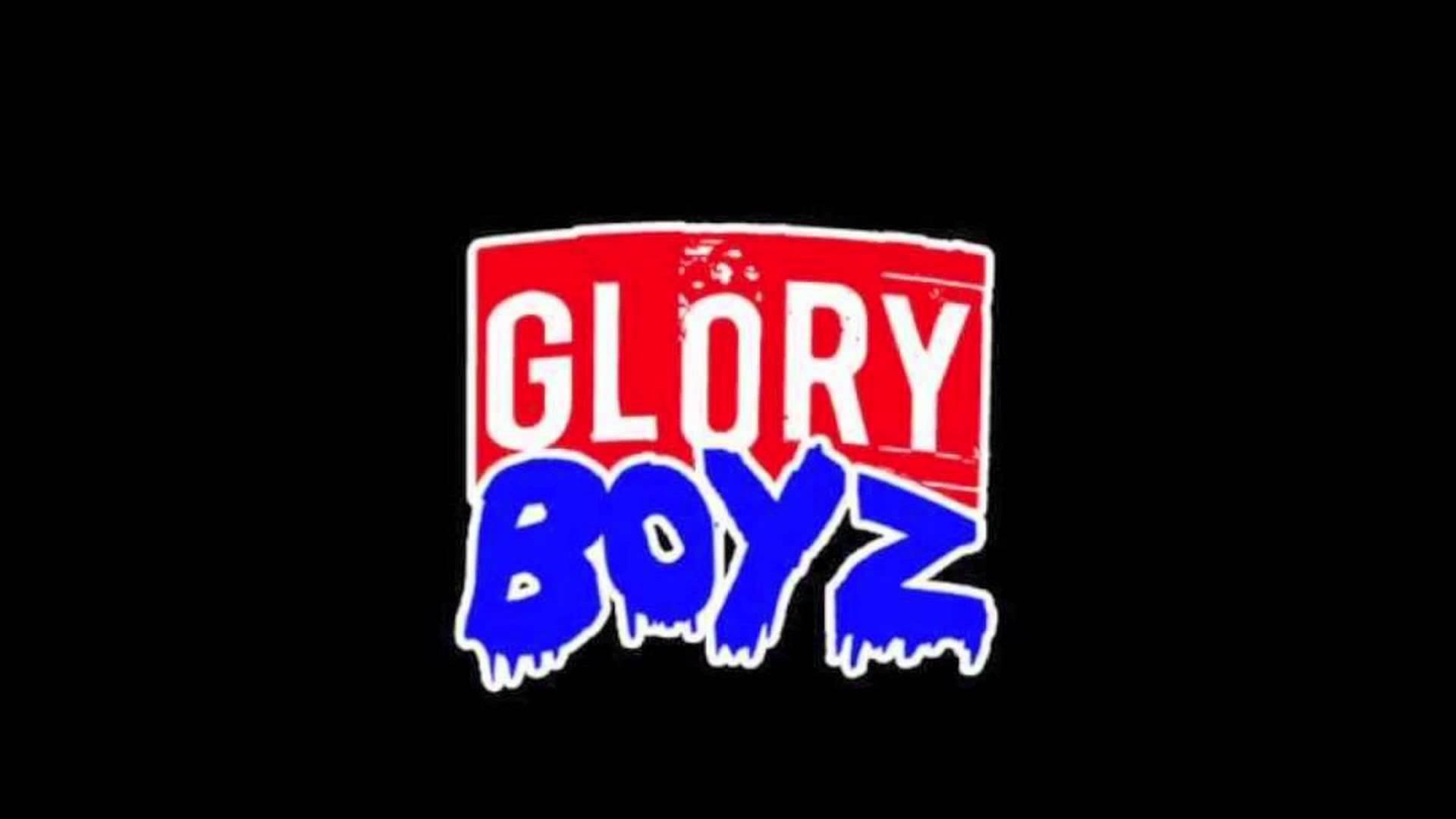 glo gang live wallpaper