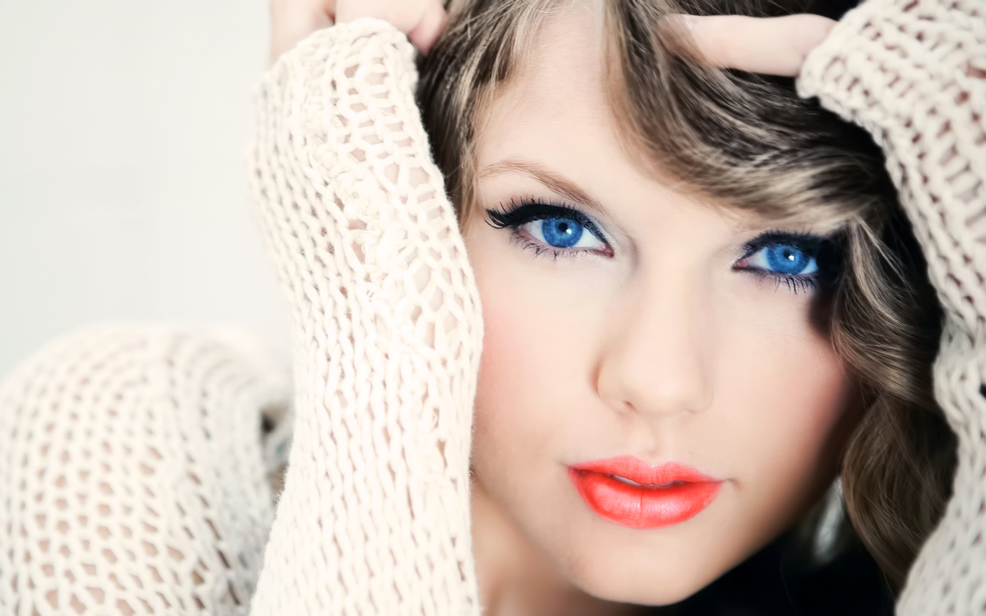 Taylor Swift 2012 Wallpapers HD Wallpapers 1920x1200