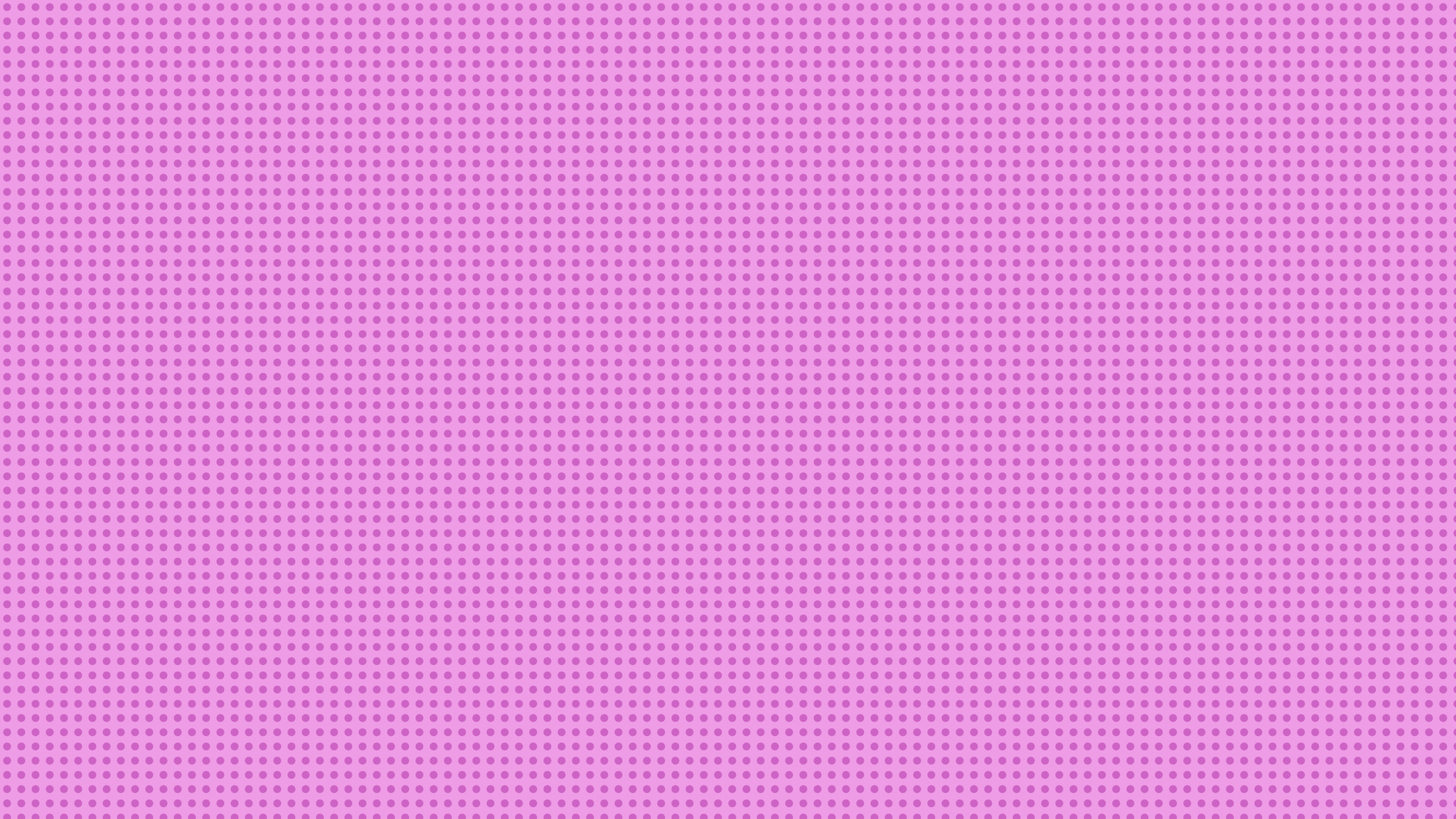 <b>Pink</b> Pastel Wallpapers (32 )