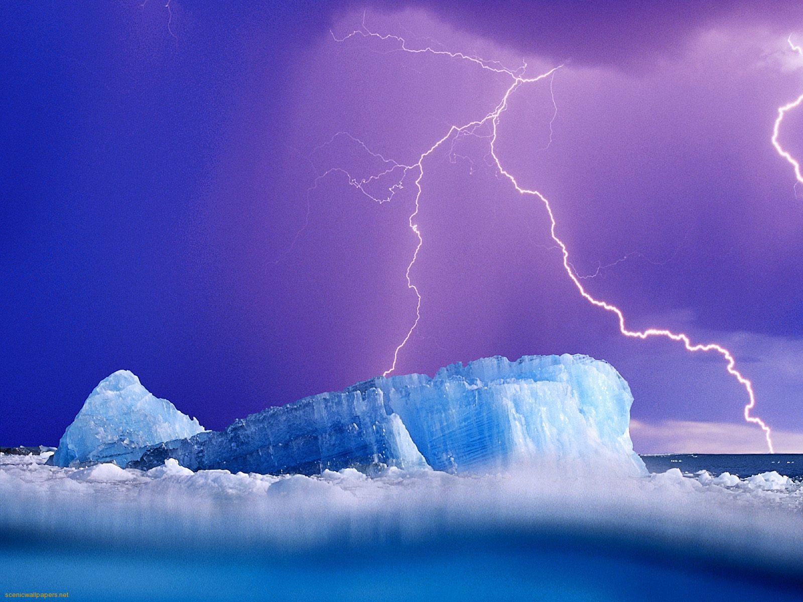 The best top desktop lightning wallpapers lightning wallpaper 8jpeg 1600x1200
