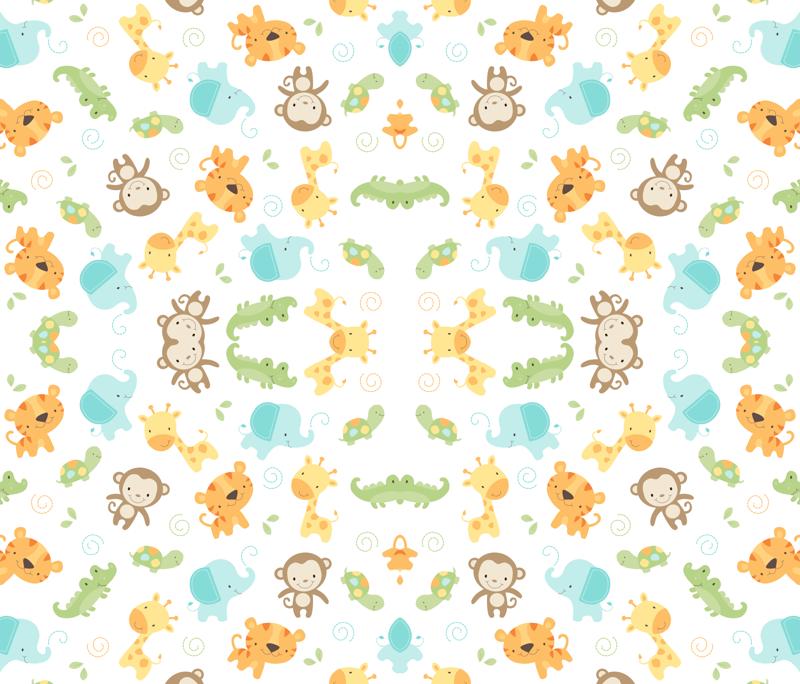 43+ Baby Safari Wallpaper on WallpaperSafari