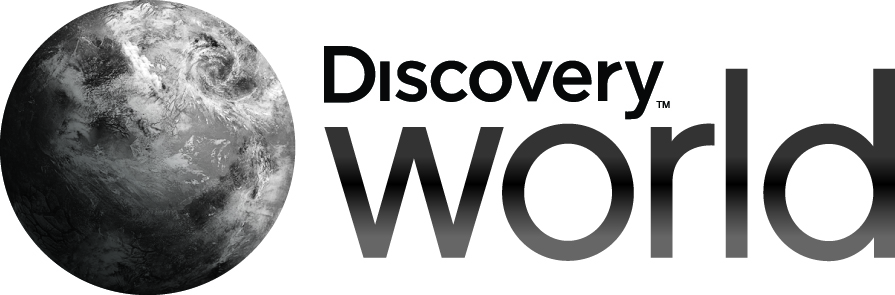 Investigation Discovery Logo Png World b w png 895x295