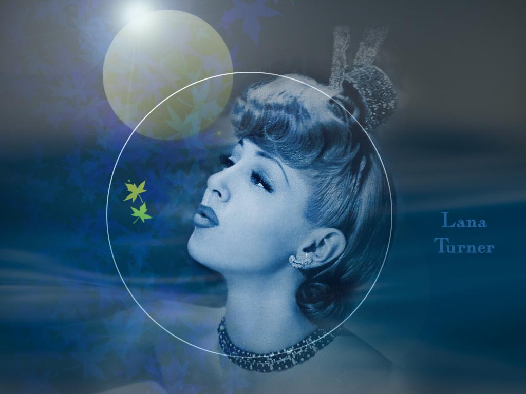 Lana Turner   Classic Movies Wallpaper 5873632 1024x768