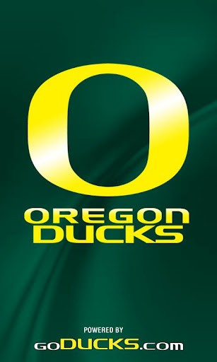 Oregon Ducks Football Helmets 2014 Cool Oregon Ducks Wall...