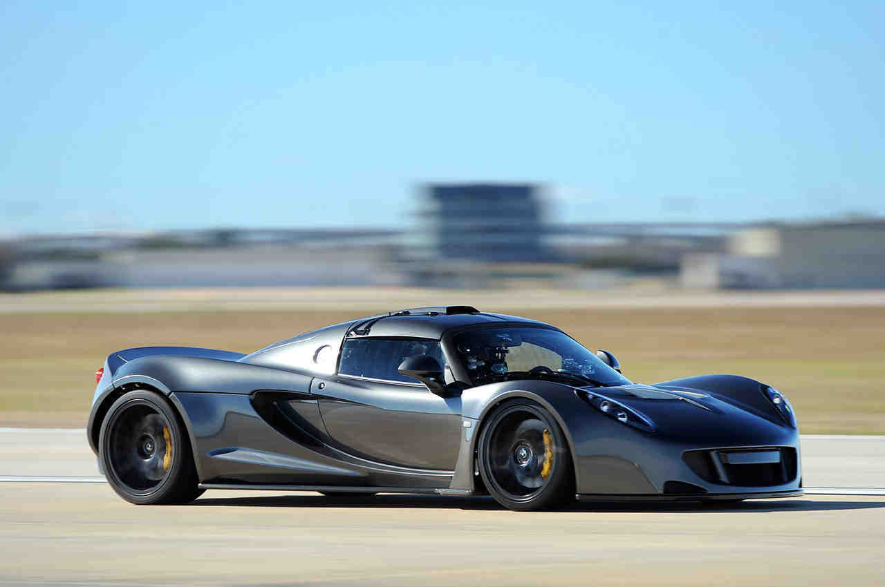 Fast Cars In The World Wallpaper Hd Pictures 4 HD Wallpapers 1280x850