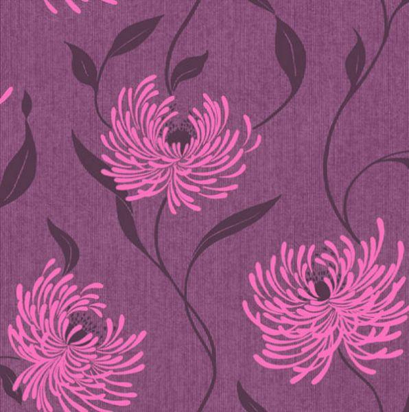 Lola   Crown Lola M0637   Select Wallpaper Designer Wallpapers 596x600