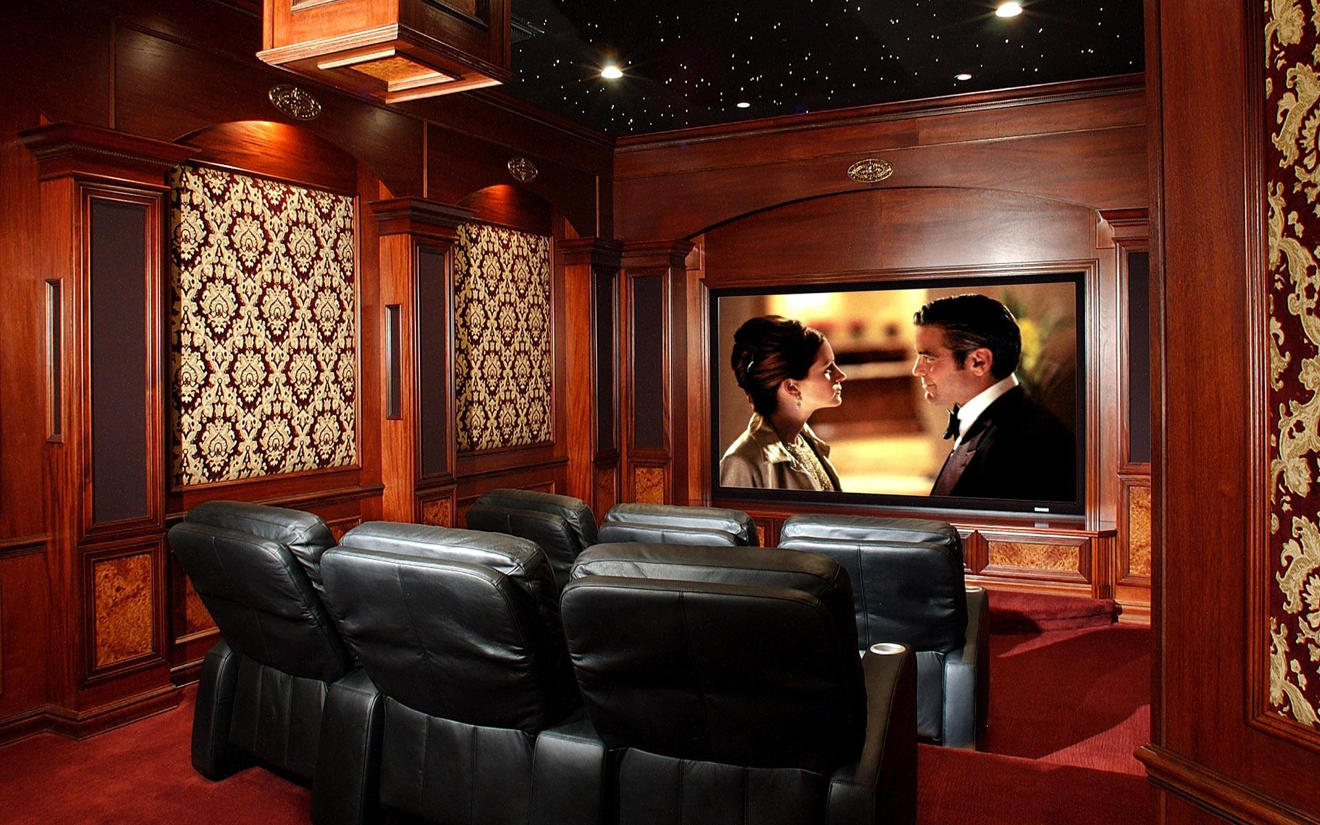 ... theater wallpaper backgrounds movie theater wallpaper home theatre