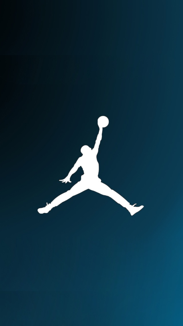 Cool Iphone 5 Wallpapers Sports My iphone 5 wallpaper hd 640x1136
