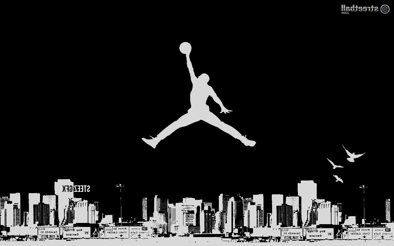 Pin free download michael jordan wallpaper 28957 hd wallpapers on - Michael Jordan Logo 101 Wallpaper Hd Wallpaper And Download Free