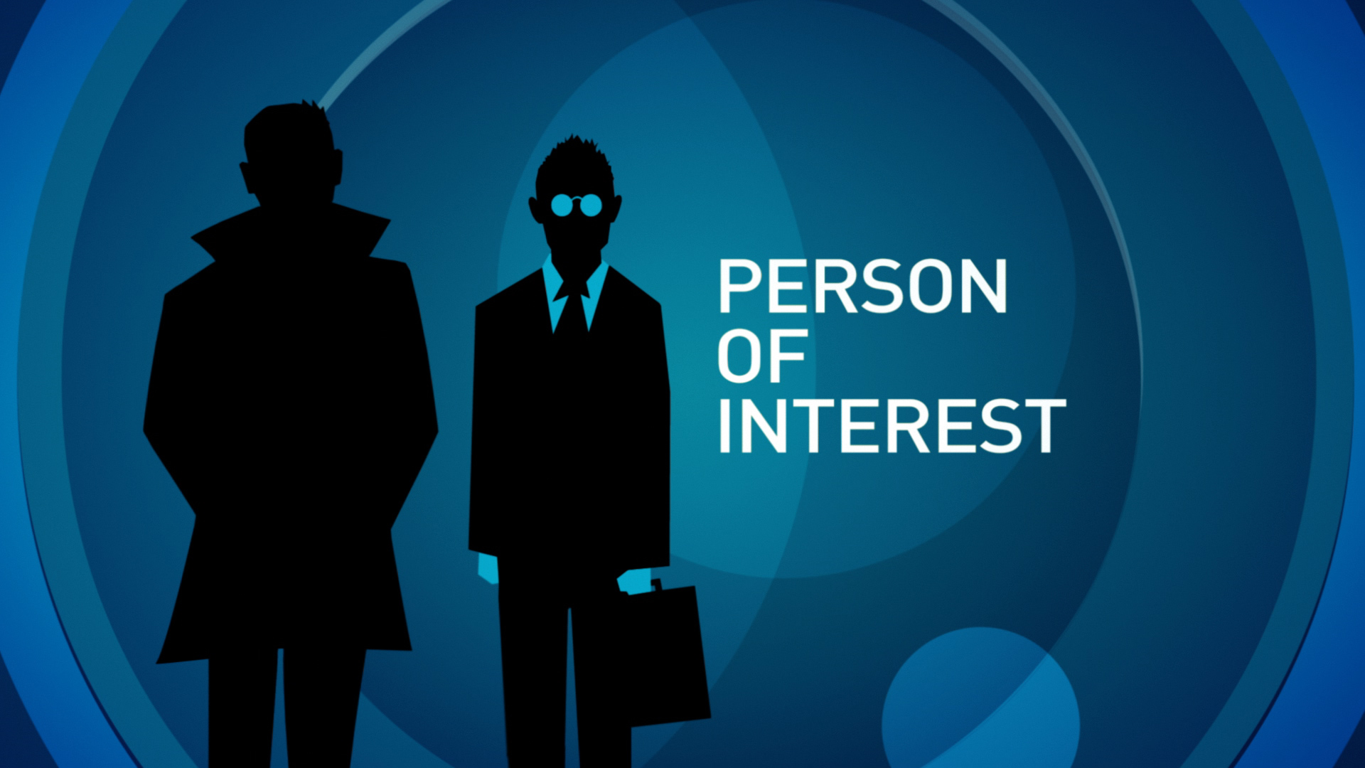 person of interest wallpapers 1920x1080 - photo #9