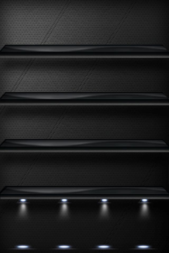 Elegant Iphone Wallpaper Resiz by mrpchelp21 640x960