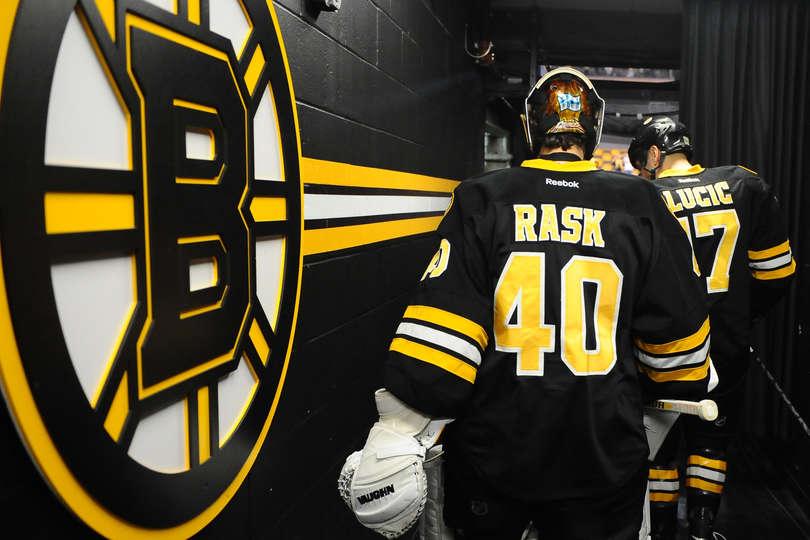 48+] Boston Bruins Wallpaper 2015 on