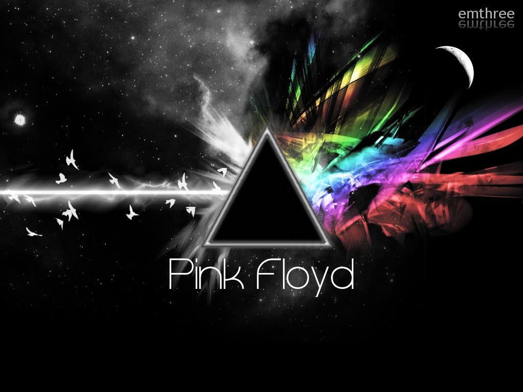 Pink Floyd Wallpaper Pink Floyd Online 1024x768