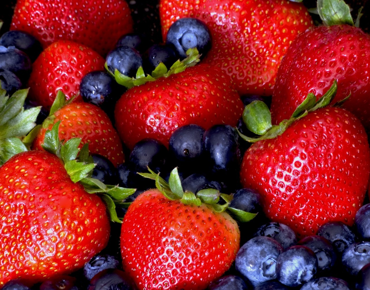 Some fresh fruit wallpaper   ForWallpapercom 1280x1002