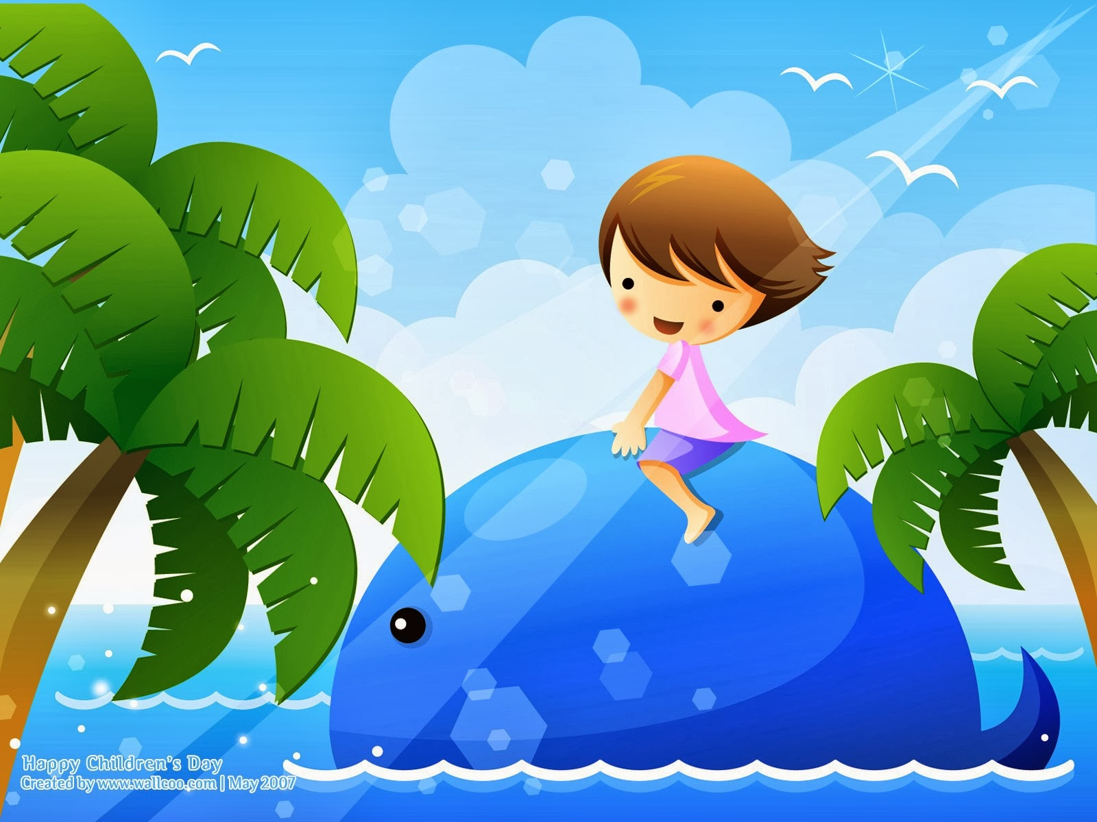 All new wallpaper Cute kids wallpaper children game 1600x1200