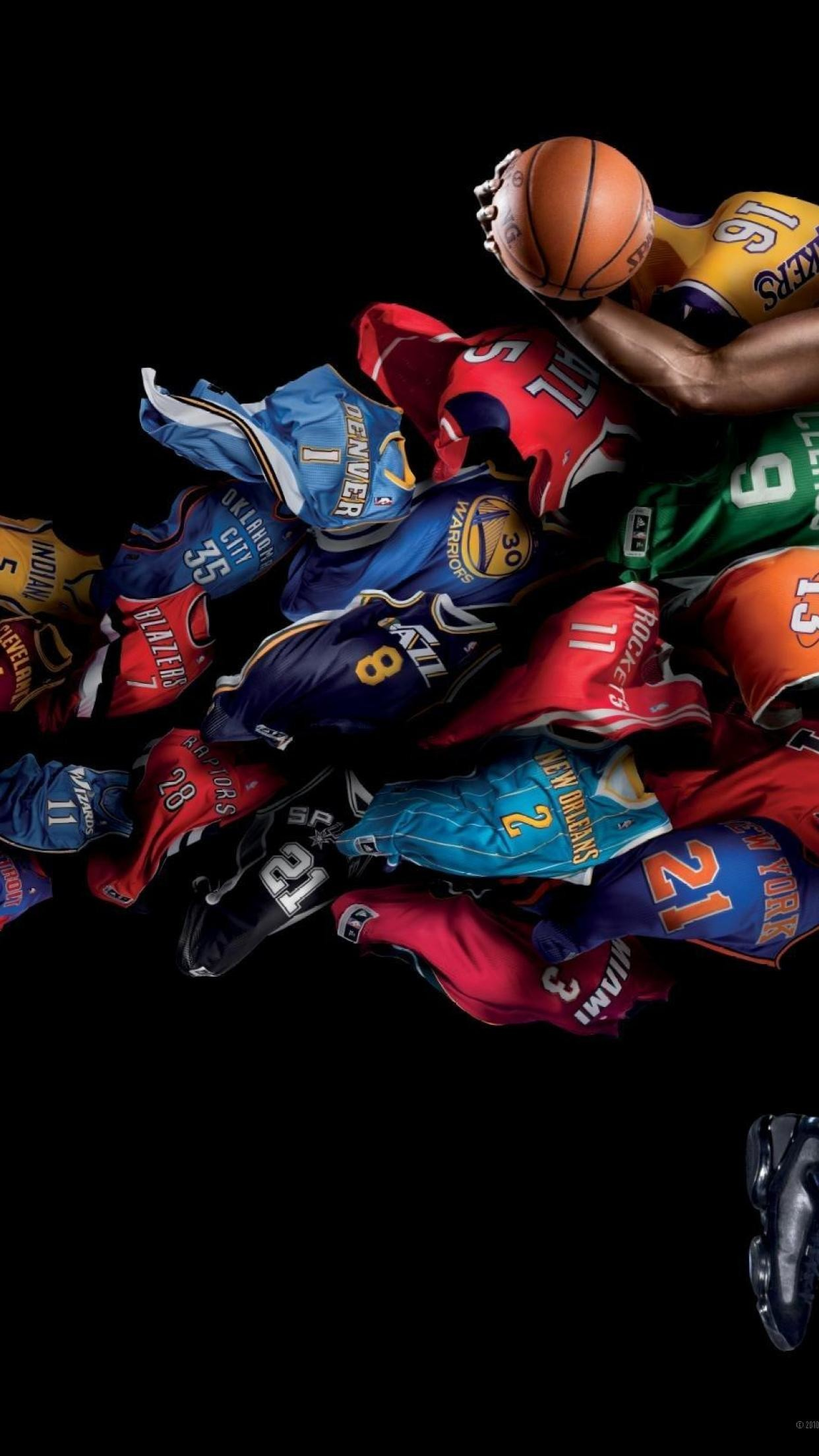 Free Download Cool Basketball Wallpapers For Iphone 60 Images 1242x2208 For Your Desktop Mobile Tablet Explore 68 Nike Basketball Wallpapers 2015 Cool Nike Wallpapers Basketball Court Wallpaper Nike Money Wallpaper