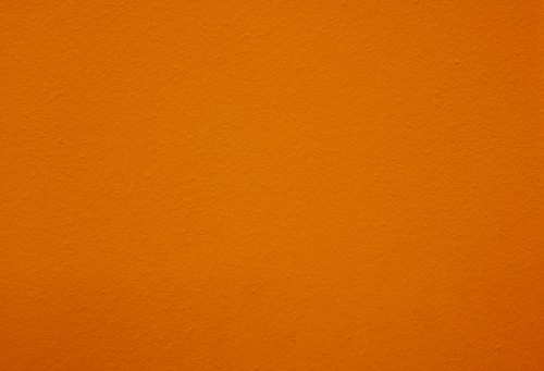 Orange Wall Texture Background High Resolution 4004 2731 500x341